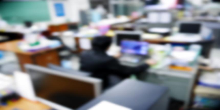 जिपमर परीक्षा केंद्र 2019 (JIPMER Exam Centres 2019)