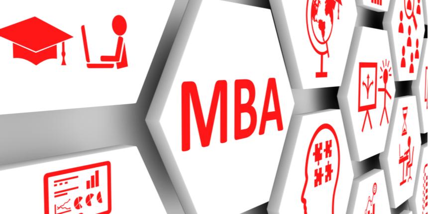 Top 12 MBA Entrance Exams