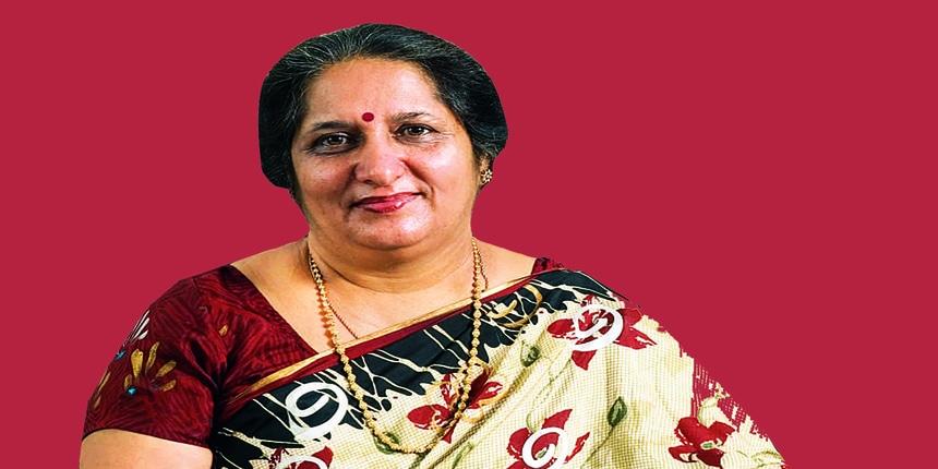Let government be a facilitator, not controller: Balvinder Shukla, VC, Amity University Noida
