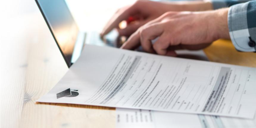 Suresh Gyan University commences its admission cum application process 2019