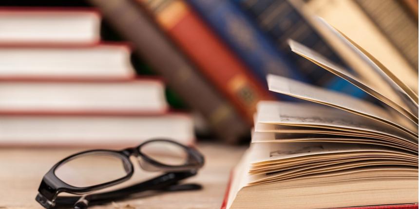 Best Book for SBI Clerk Exam 2019
