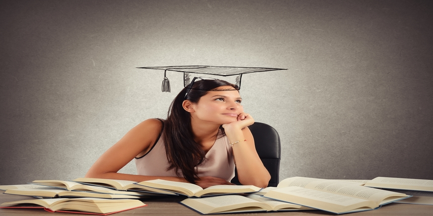 What if I don't get a NLU through CLAT?