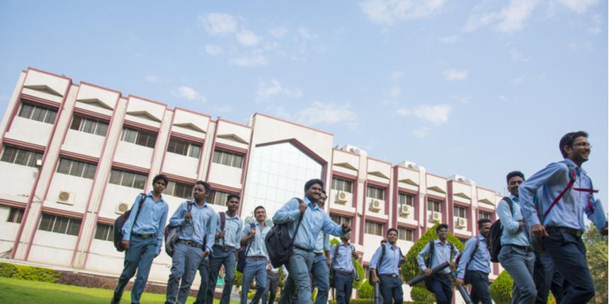 AIMT Greater Noida Announces B.Tech Admission 2019