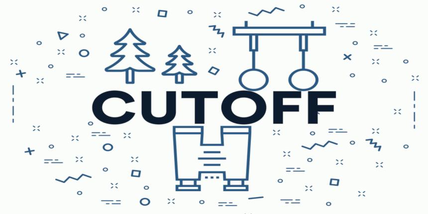नीट 2019 कटऑफ एचपी (NEET cutoff HP 2019)