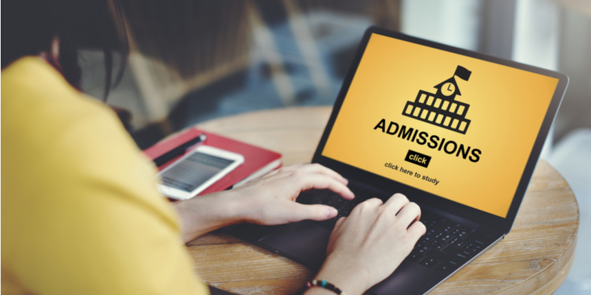 Pandit Deendayal Petroleum University commences its application cum admission process
