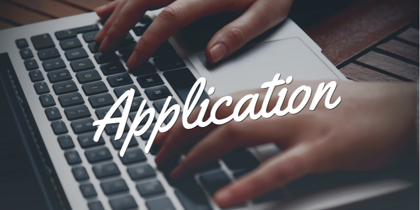 TISSNET MBA Application Form 2020
