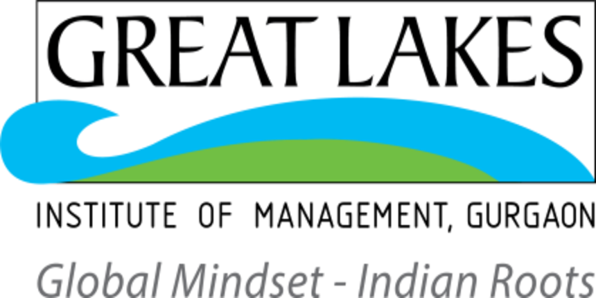 Great Lakes Gurgaon gets international AMBA accreditation