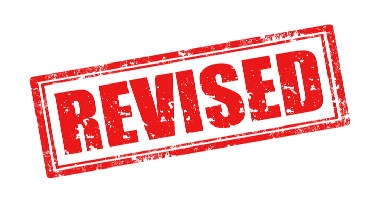 NTSE Odisha result 2019 revised; check new provisional merit list here
