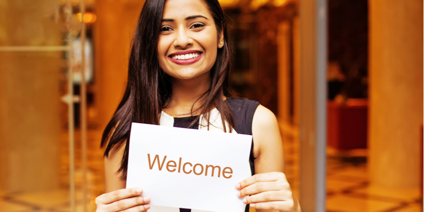 MBA Rural Management - Enabling careers in Corporate Social Responsibility