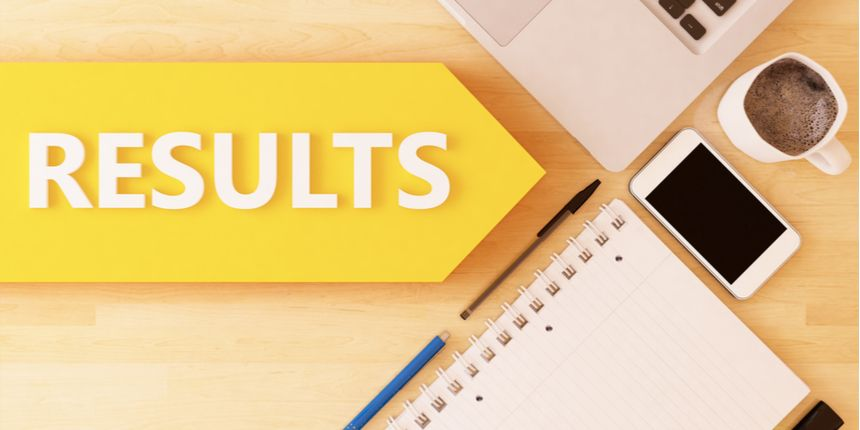 AP EAMCET 2019 Result to be announced on May 1, Know steps