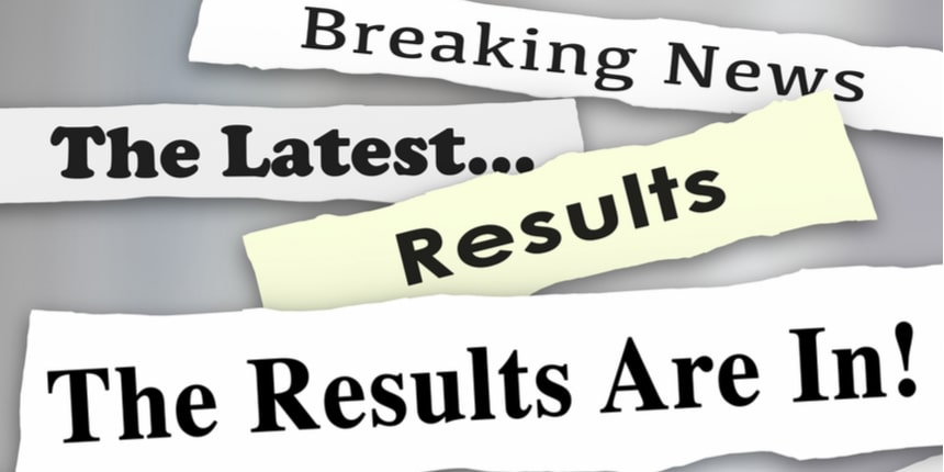 BSEB 10th result 2019 will declare on April 6 at 12:30 pm