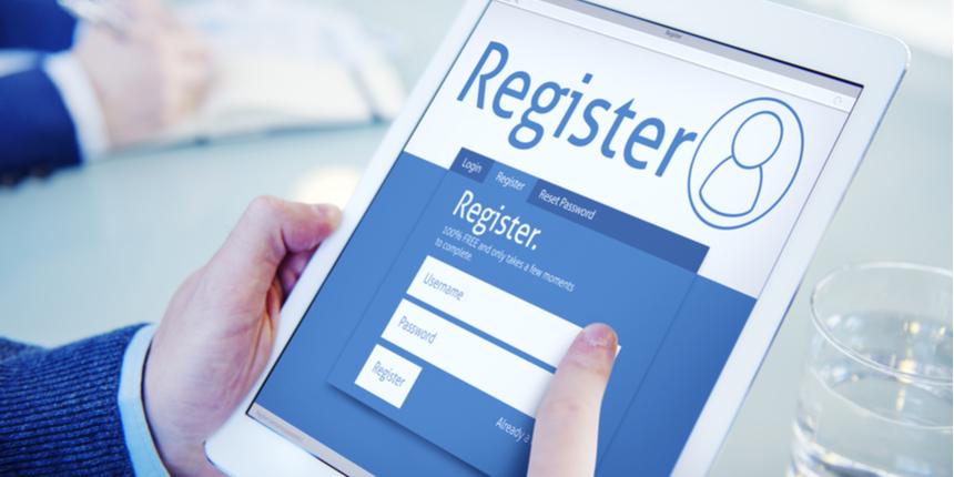 IIFT Registration 2020