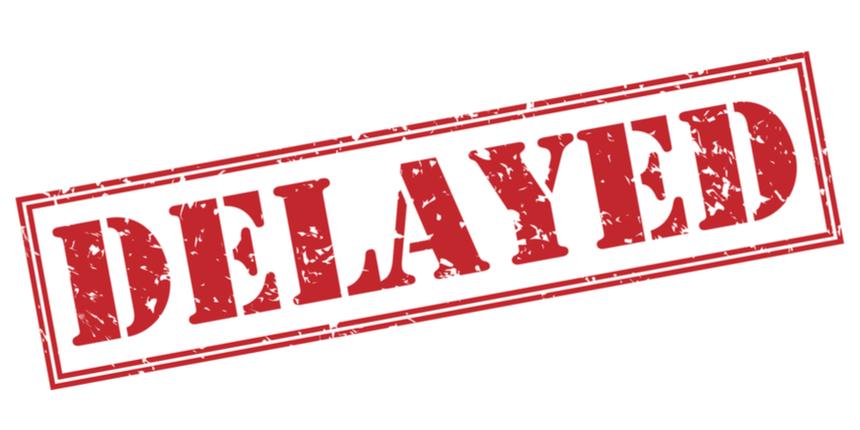 Bihar Board 10th Result 2019 delayed