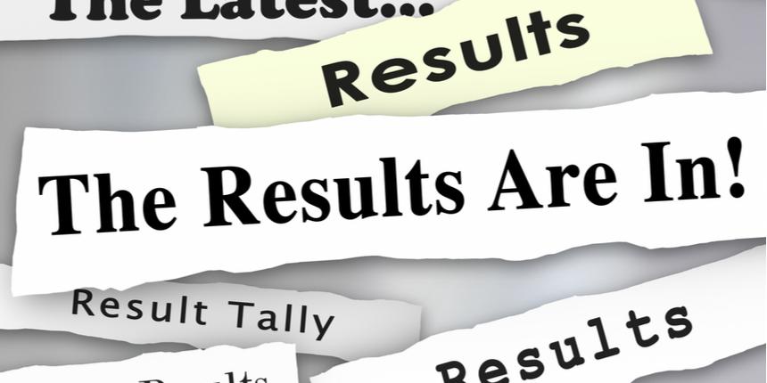 TISSNET MBA Result 2020