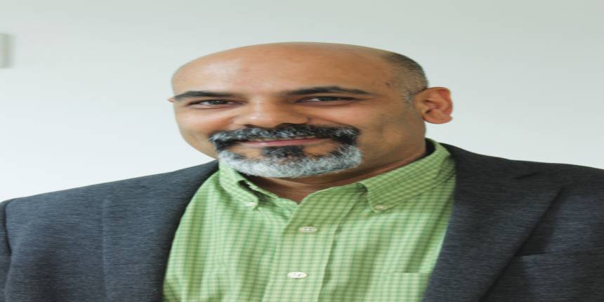 Interview of Nidhip Mehta, Dean of School of Design, Pearl Academy