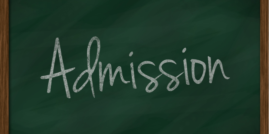PDM MBA Admission Notification
