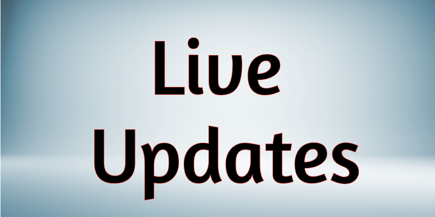 CGBSE 12th result 2019 Live updates here