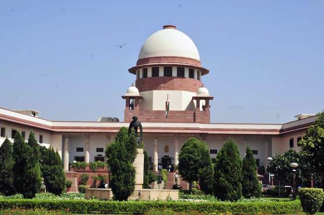 Supreme Court refuses to regularise 4 lakh contractual teachers in Bihar