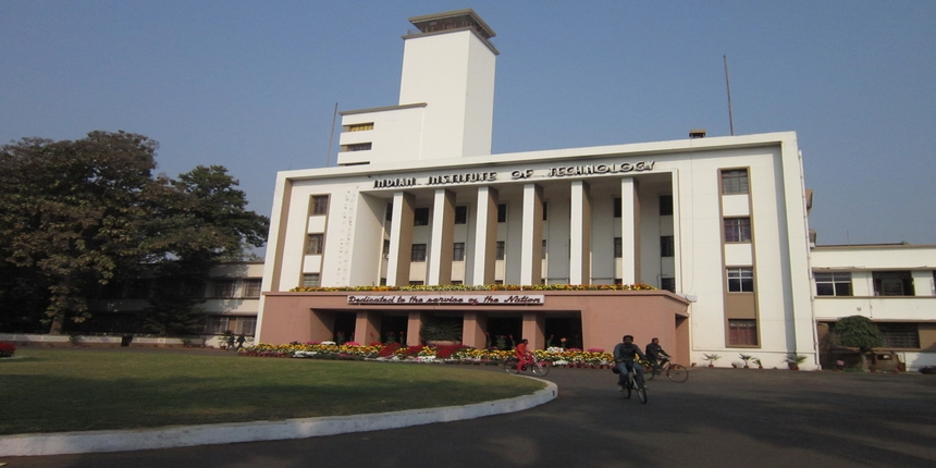 IIT Kharagpur, Edinburgh University organises workshop to address water crisis