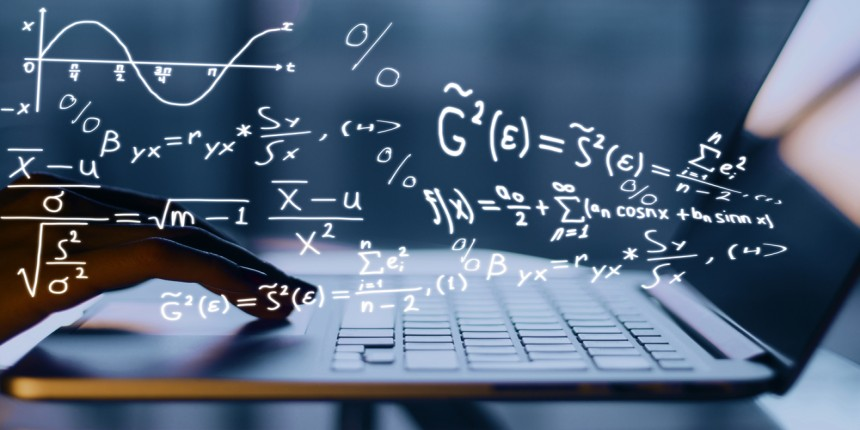 How to Score Good Marks in CBSE Class 12 Maths?