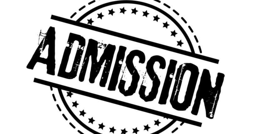 Admission Notification for MBA Programme at Vivekananda Global University, Jaipur