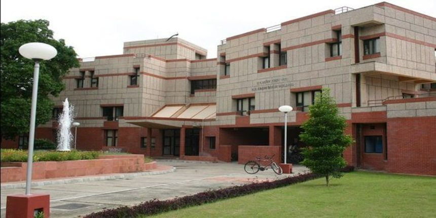 IIT JAM 2020 - Exam Dates, Application Form (Out), Admit