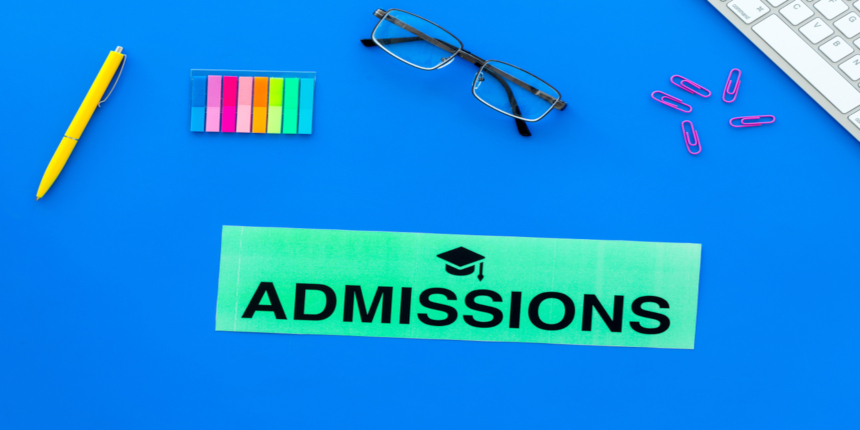 भारत में एमबीबीएस दाखिला (MBBS Admission in India)