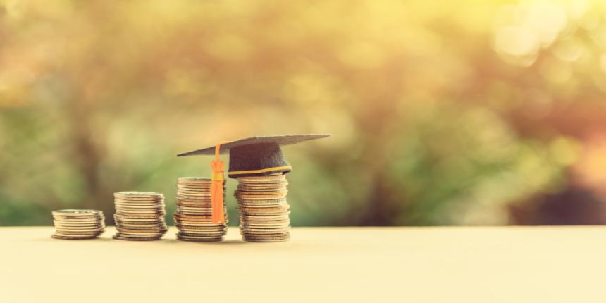 एमबीबीएस कोर्स फीस (MBBS Course Fees 2019)