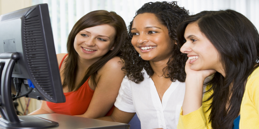 नीट 2019 कटऑफ यूपी (NEET Cutoff UP 2019)