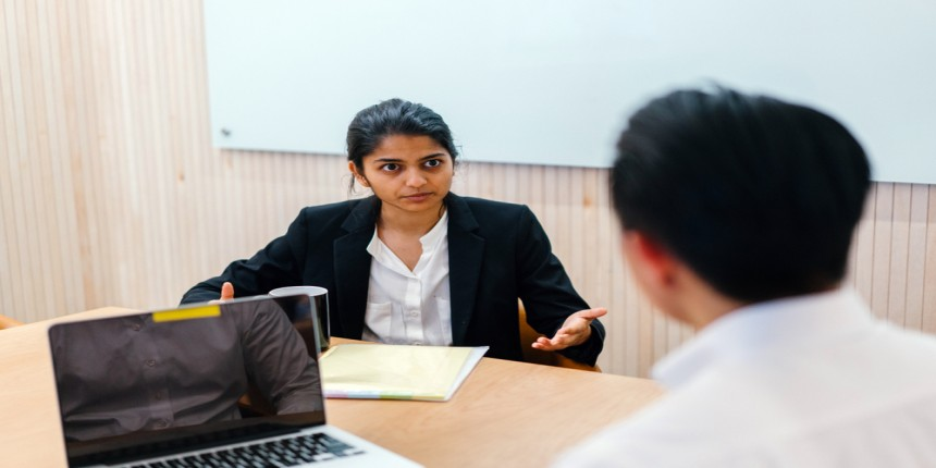 KVPY Interview Tips 2019- How to Crack Interview?