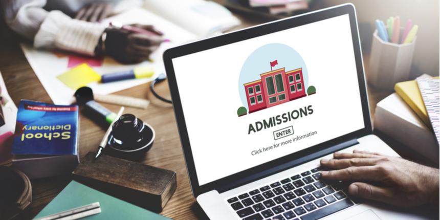 VIT University commences application for 5 year B.Arch course