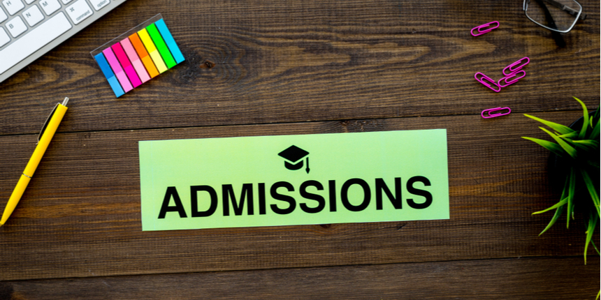 Indo Global College of Engineering Mohali B.Tech Admission 2019