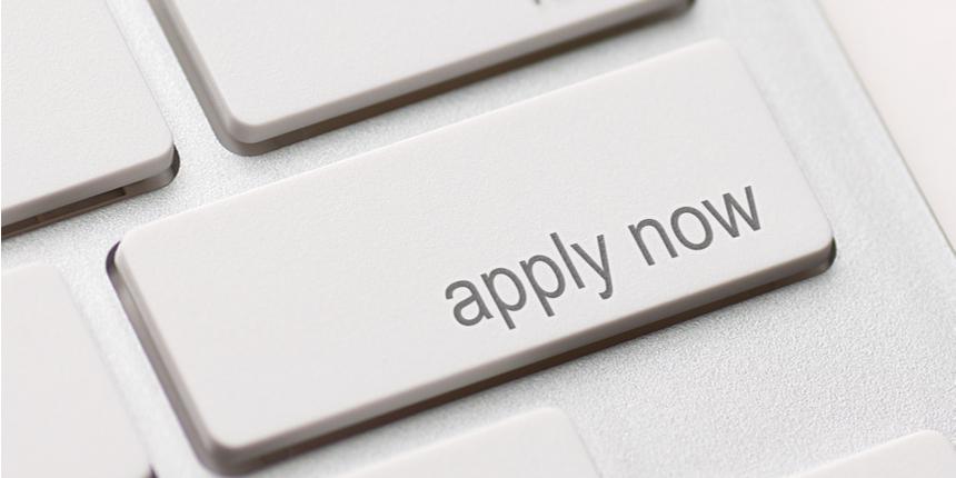 PDM University announces start of B.Tech 2019 admission process
