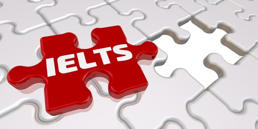IELTS 2019 - Dates, Registration, Syllabus, Exam Pattern, Scores