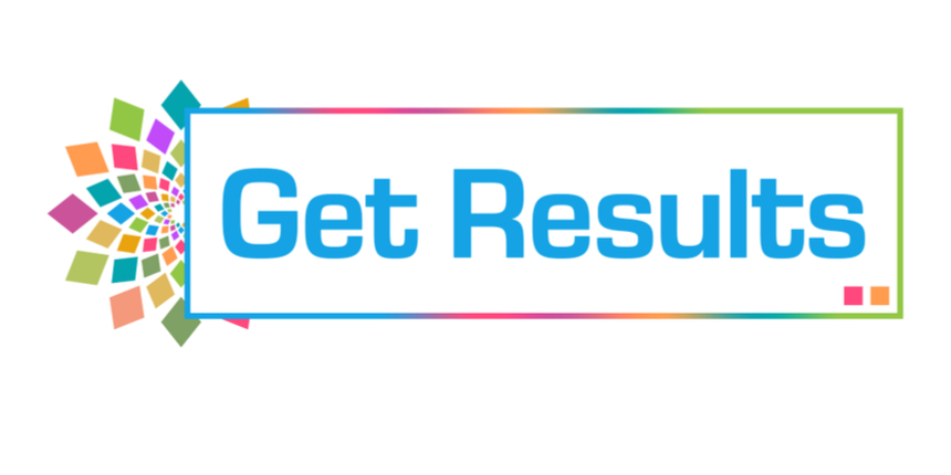 GSEB HSC Science Result 2019 Declared