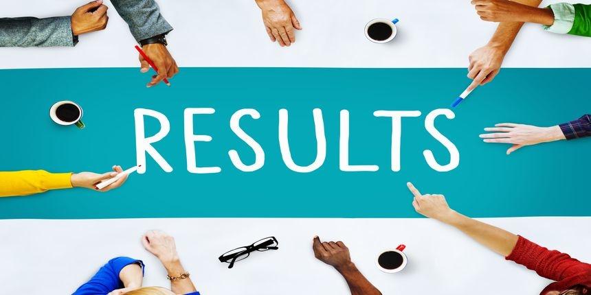 HPU Result 2019