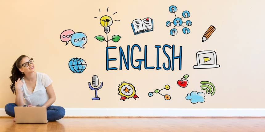 NCERT Book for Class 12 English