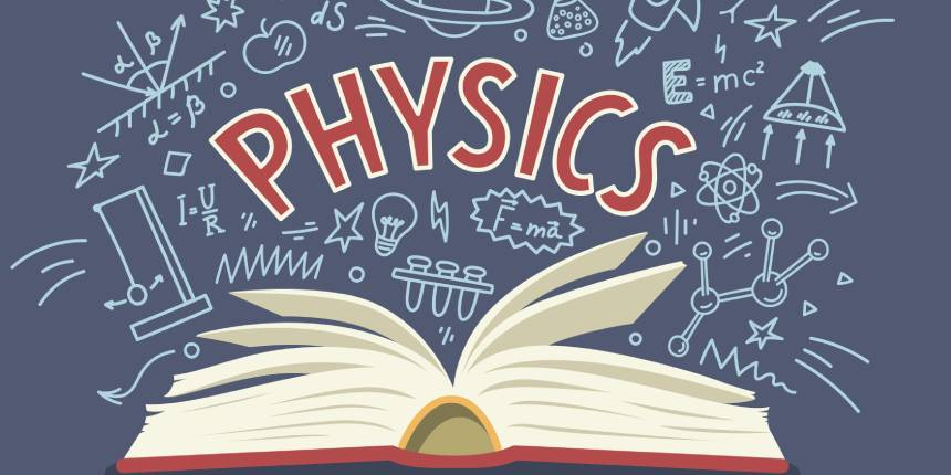 NCERT Book for class 12 Physics (Part 1 & 2) - Download book pdf