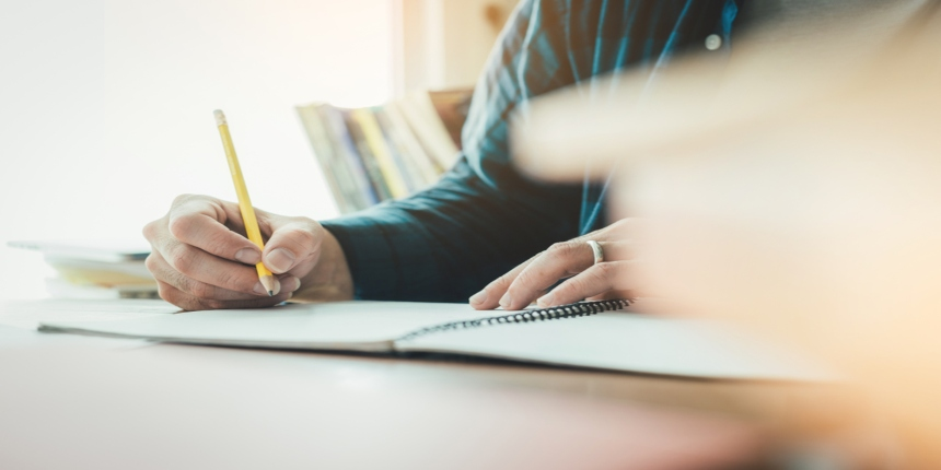 ACET Exam 2019 to be held on June 15; Check exam day tips