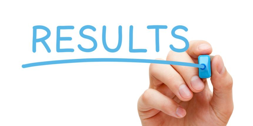 Allahabad University Entrance Exam Result 2019 declared! Download AU UGAT and PGAT scorecard @ allduniv.ac.in