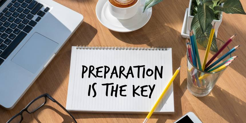 CBSE Class 10 Preparation Tips 2020