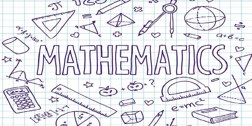 NCERT Book for Class 12 Maths