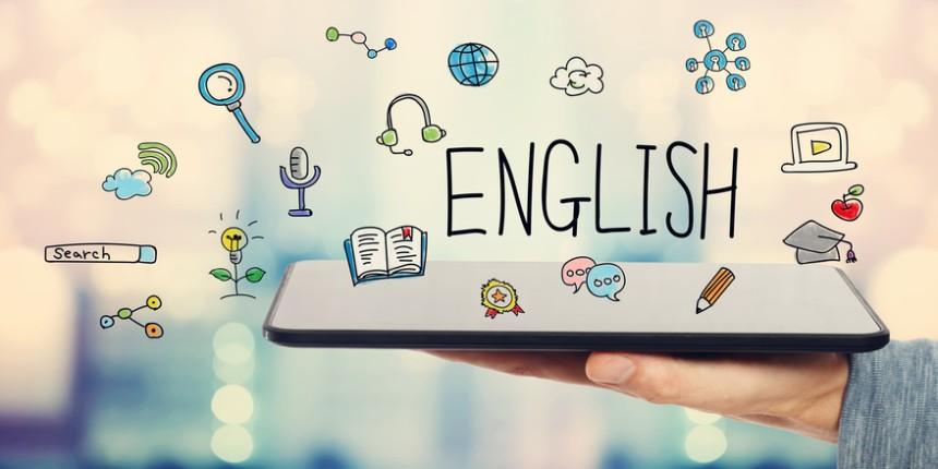 NCERT Syllabus for Class 11 English