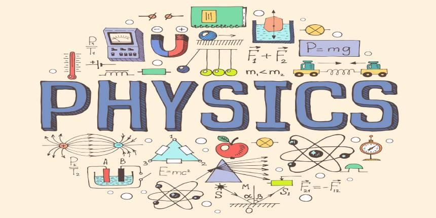 NCERT Syllabus for class 12 Physics