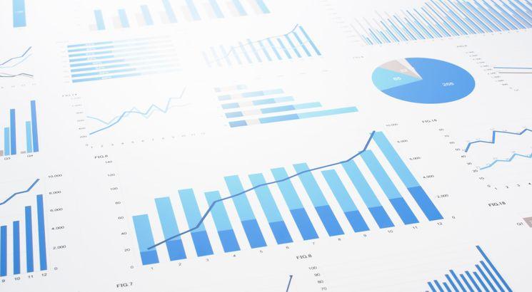 SBI Clerk 2019 Prelims Exam Analysis (June 22): Paper was Easy to Moderate