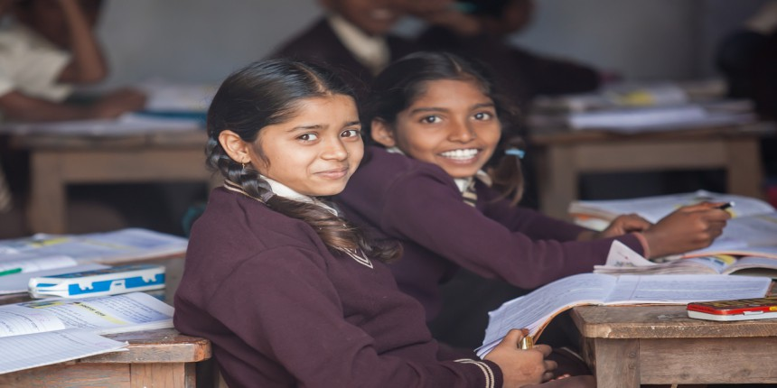 Goa Board to Allow Class IX & XI Students for June Supplementary Exams
