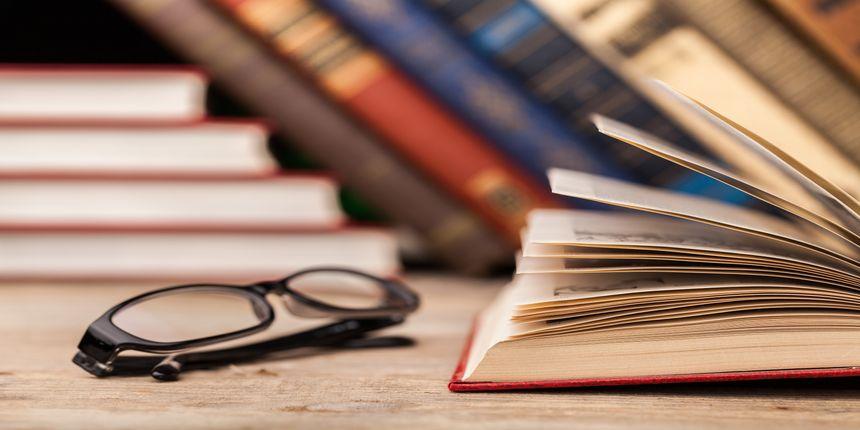 Best Books for IBPS PO 2019