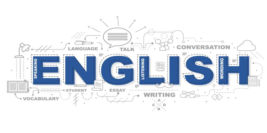 NCERT Syllabus for Class 12 English