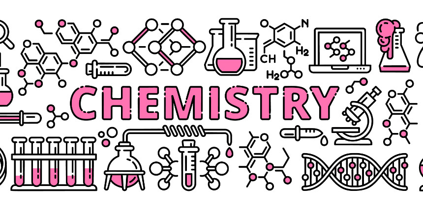 NCERT syllabus for class 11 Chemistry