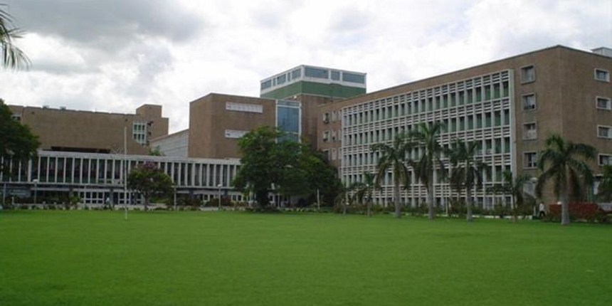 AIIMS MBBS 2019 Counselling: Mock round result released; round 1 begins today